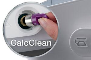 CalcClean