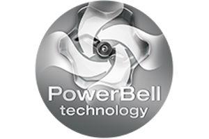 mq_787_gourmet_osobaya_tehnologiya_power