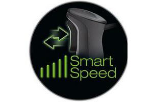 mq_787_gourmet_smart_speed.jpg