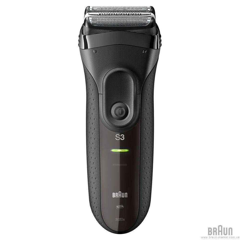 Бритвы для стрижки волос рейтинг