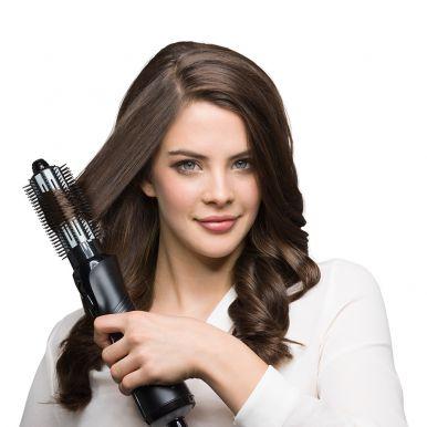 Фен-щетки Braun. Купить фен-щетку для укладки волос в фирменном ... e08be3ede5764