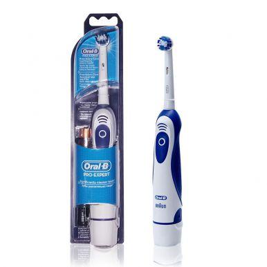 Зубні щітки Braun Oral-B. Купити електричну зубну щітку Oral B в ... cc9671f84c1f6