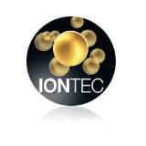 Технологія Iontec