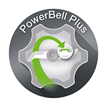 Лезвия Power Bell Pluse
