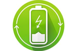 Электропитание от аккумулятора